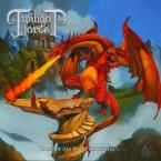 [SALE] Tales of Ancient Prophecies / Twilight Force (CD)