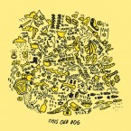 This Old Dog / Mac DeMarco (LP)